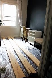 diy lap desk with storage luxury diy 12 foot long double desk caitlin wallace rowland
