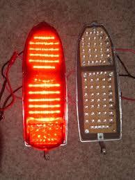do it yourself led lighting. Resized#6.jpg Do It Yourself Led Lighting I