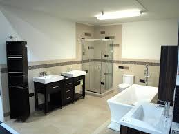 favorite art deco bathroom faucets for modern black art deco bathroom faucets beside small