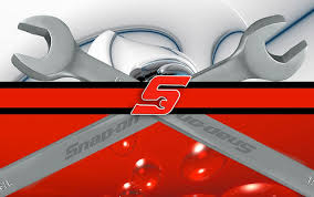 snap on desktop wallpaper. snap on tools desktop wallpaper 6 by appleraicing | flickr - photo . p