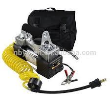 mini 12v air compressor. 12v mini compact air compressor 23amp cigarette bike car van tyre inflator mini piston air compressor 12v