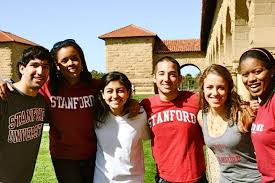 how to write the stanford roommate essay part  how to write the stanford roommate essay part 1 of 2