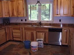 lighting above kitchen sink. Ceiling Lights: Hanging Light Over Kitchen Sink Drop Above Ideas Big Lighting