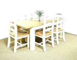dining tables with chairs kitchen dinette sets table set and furniture ikea room