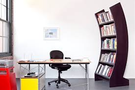 library furniture design. residential interior design with factor shelf furniture by jonathan olivares library h