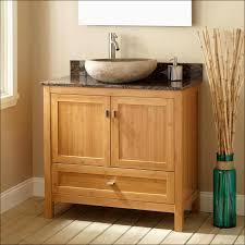 Bathroom Cabinet Barnwood Small Double Bowl Countertops Bathroom