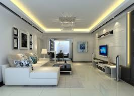 Small Picture Ceiling Designs for Your Living Room Modern living rooms Modern