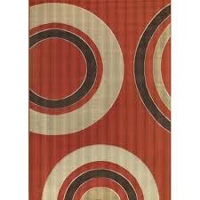stunning turin indoor outdoor rug waterproof indoor rug wayfairca