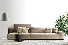 italia sofa furniture. Monolith Web 1 Ditre Italia Italian Fabric Leather Modular Sofa Furniture