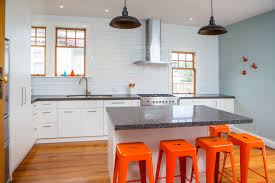 Kitchen Design New Zealand Kitchen 573 By Sally Steer Design Wellington New Zealand Laser