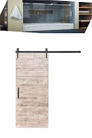 sliding glass door door hardware wood