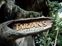 Tree House Photos Tarzans Treehouse Wikipedia