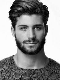 nextluxury wp content uploads best hairstyles for men with wavy hair jpg 2017 men s wavy hairstyles inspiration al haircuts