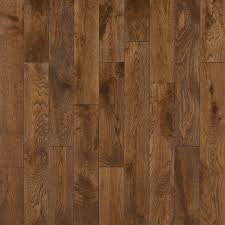 Wood Flooring Nuvelle French Oak Cognac 5 8 In Thick X 4 3 4 In Wide X Varying