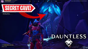 Dauntless Weakness Chart Dauntless Cheats And Codes On Nintendo Switch Cheats Co