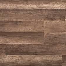 lock n seal laminate flooring light oak light grey wood laminate flooring
