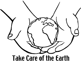 Save The Earth Coloring Pictures Teacher Earth Coloring Pages