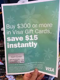 visa gift card forever 21 cardss co