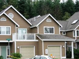 best exterior paint colorsThe 25 best Exterior paint color combinations ideas on Pinterest
