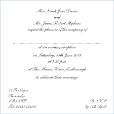 best silver wedding anniversary invitation wordings 25th wording ideas cards templates