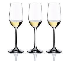 riedel glasses