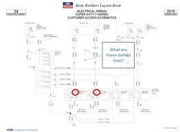 99 f350 wiring schematic diagram schematics ford super duty trailer wiring diagram 1999 ford super duty fuse diagram 99 f250 box wiring schematic 2011 ford f350 fuse diagram 99 f350 wiring schematic
