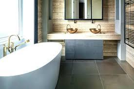medium size of small bathroom floor tile images ceramic tiles ideas shower