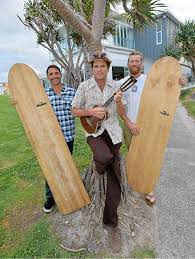 A music fest that cleans up after itself | Sunshine Coast Daily