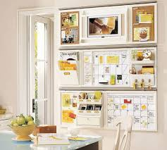 Small Kitchen Space Saving Furniture Cool And Smart Storage Designs For Small Kitchen