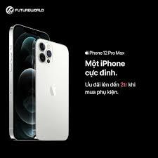 English below) IPHONE 12 PRO. MỘT CÚ NHẢY VỌT CỦA DÒNG PRO. iPhone 12 Pro.  A14 Bionic. Chip nhanh nhất trên điện thoại thông minh. Hệ thống camera  chuyên nghiệp nâng tầm