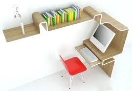 creative ideas office furniture. Interesting Creative Creative Ideas Office Furniture  Home Throughout Creative Ideas Office Furniture E