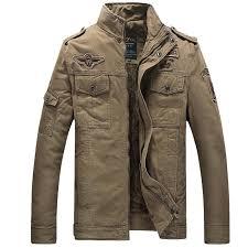 popular mens winter jacket jackets for men coats cotton top popular mens winter jacket