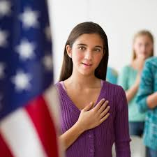 If you are a green card holder for 5 years or more then you may be able to be covered by medicaid, lachip, or a similar state health program. The Rights And Responsibilities Of Green Card Holders