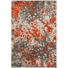 12 x 12 area rug gray orange 9 ft x ft area rug 12 by 12 area rugs