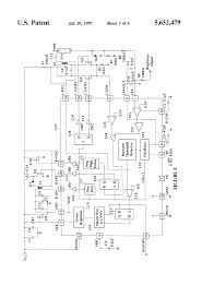 iota emergency ballast wiring diagram solidfonts fluorescent emergency ballast wiring diagram nilza iota iis 375 led emergency inverter interruptible unit