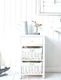Free standing wood cabinets Stand Up Free Standing Wooden Shelves Wood Bathroom Storage Cabinets Wooden Bathroom Storage Cabinets Impressive White Wood Free Cheaptartcom Free Standing Wooden Shelves Wood Bathroom Storage Cabinets Wooden