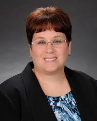 Wendy Shaw - Bonita Springs, Florida Title Company   Assured Title  Services, LLC.