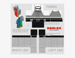 Roblox R15 Shirt Template Gray Halter W Adidas Shorts Fishnet Roblox Shirt Template 2018