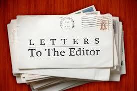 web1 web letterstotheeditor teaser