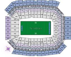 Lucas Oil Stadium Seating Chart For Colts Games Lucas Oil Stadium Seating Chart