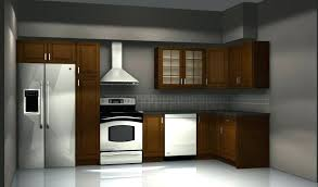 Kitchen Cabinets Detroit Cabinet Details Specialty Cabinets