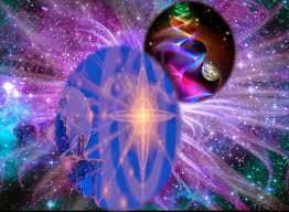 Starseed Birth Chart Starseed Birth Trends Spiritual Unite