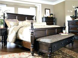 colonial bedroom ideas. Modren Bedroom Colonial Bedroom Style Sets Set  Furniture And Colonial Bedroom Ideas O