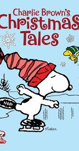 Charlie Brown Christmas Quotes 39 Stunning Charlie Brown's Christmas Tales TV Short 24 IMDb