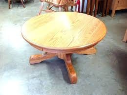 distressed round coffee tables round distressed coffee table distressed round coffee table s distressed coffee table for distressed wood round