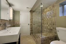chicago bathroom remodel. Unique Chicago Bathroom Design Chicago Impressive Ideas Remodeling In Remodel