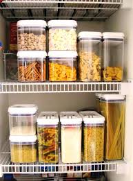 ikea pantry storage kitchen pantry storage systems on kitchen food pantry ideas storage containers lovely kitchen
