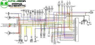 quad wiring diagram wiring diagram suzuki atv wiring schematics home diagrams