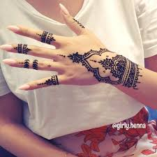 see this instagram photo by girly henna 6 296 likes