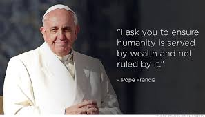 Pope Quotes Impressive Pope Francis Quotes Legends Quotes